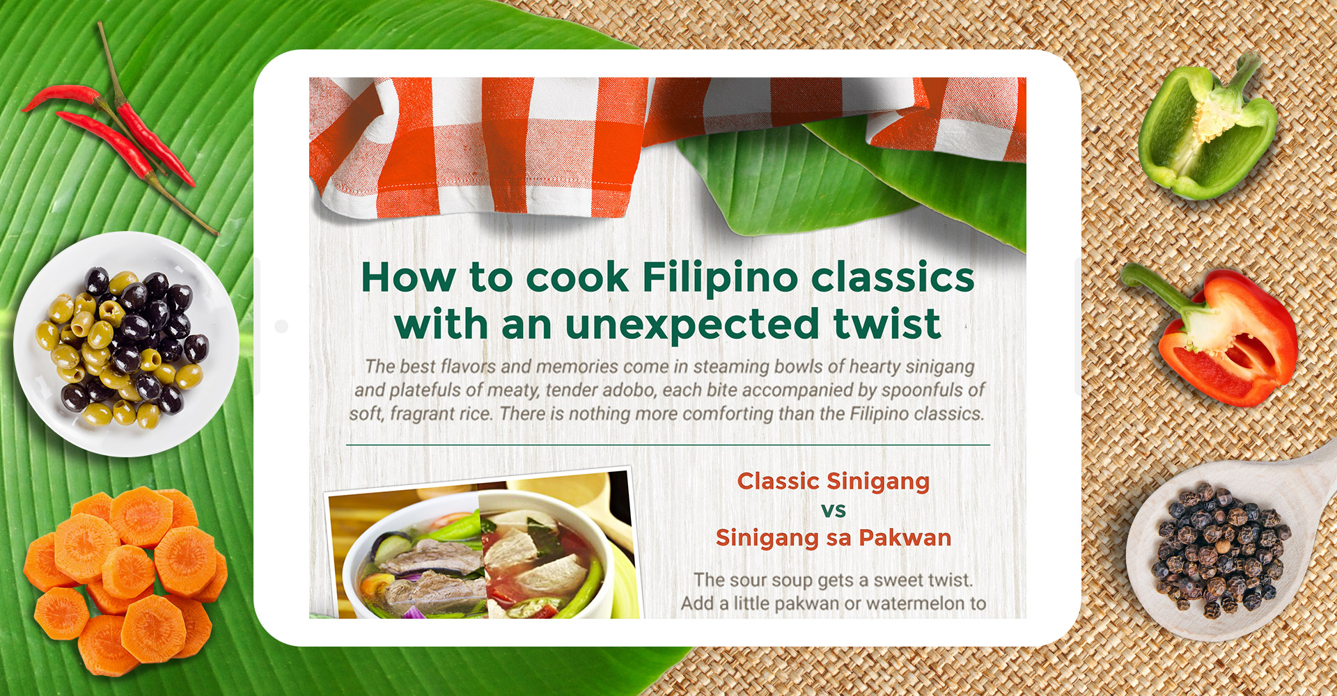 knorr-filipino-classic-recipes-twist-04