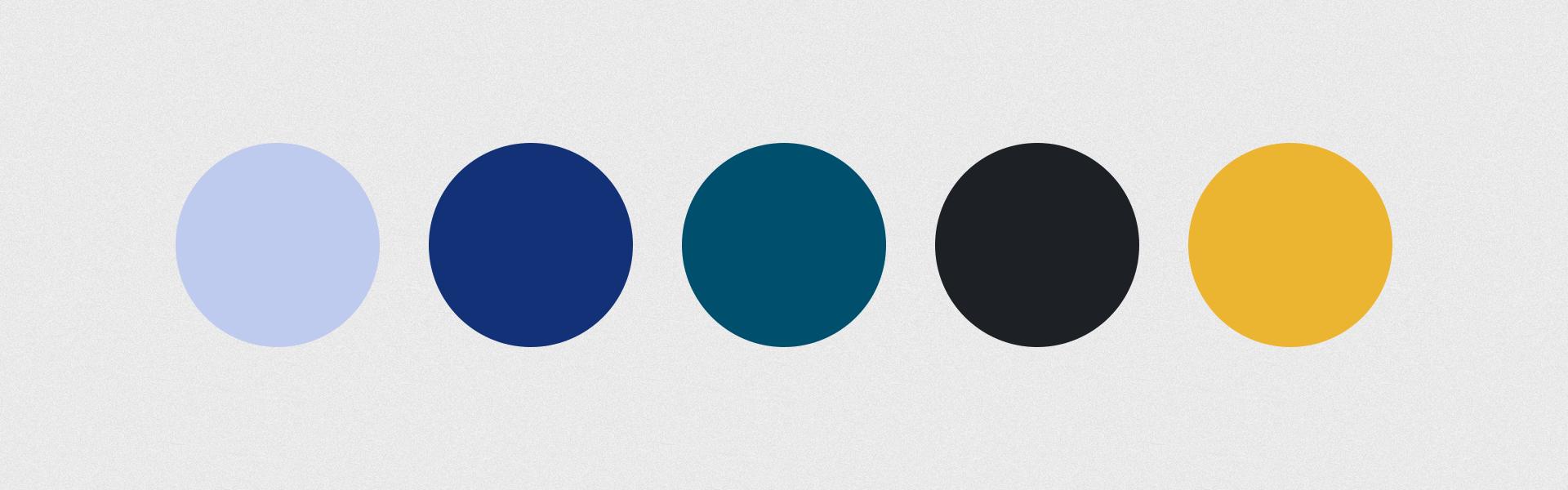aquino-core-group-06