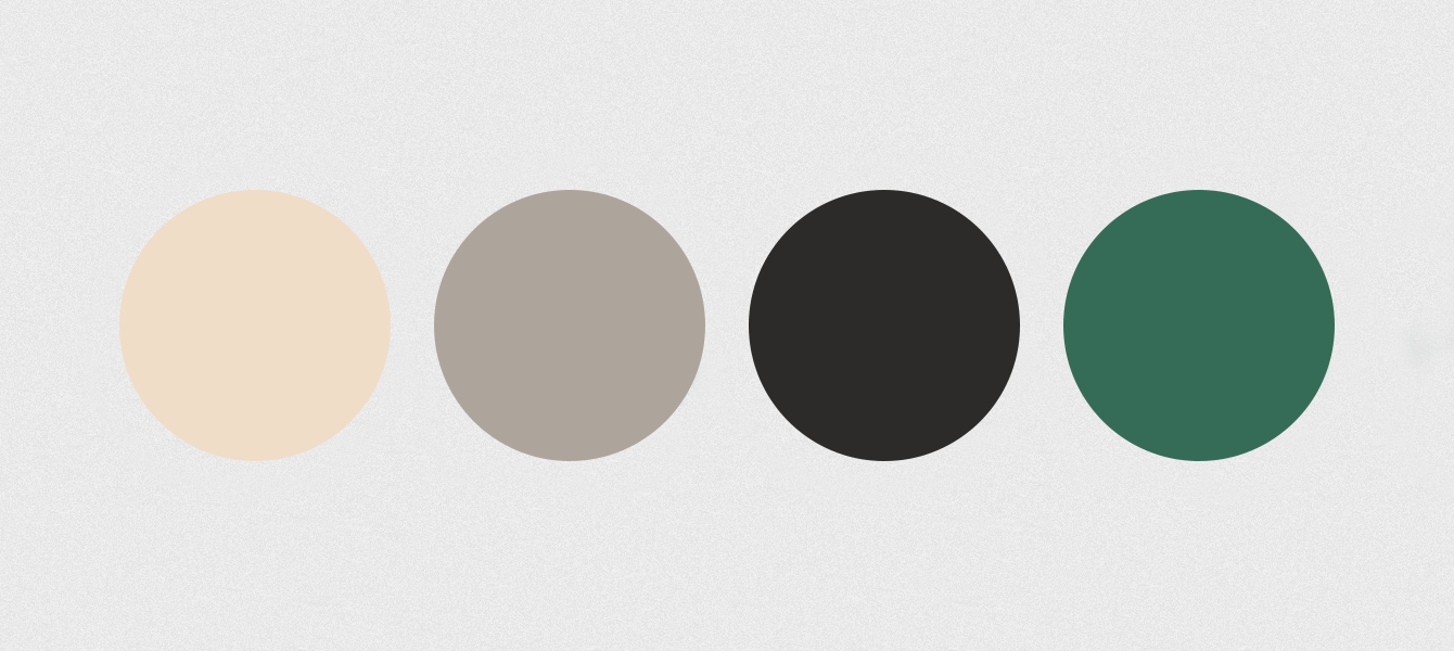 apple-products-2018-palette-02