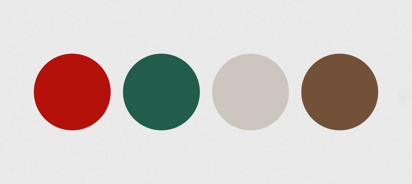 apple-products-2018-palette-04