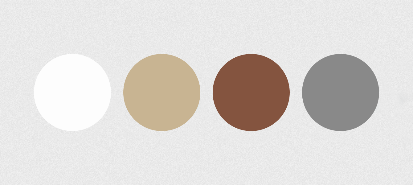 apple-products-2018-palette-05