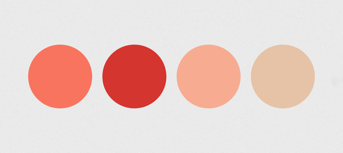 apple-products-2018-palette-07