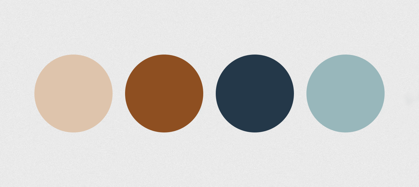 apple-products-2018-palette-08