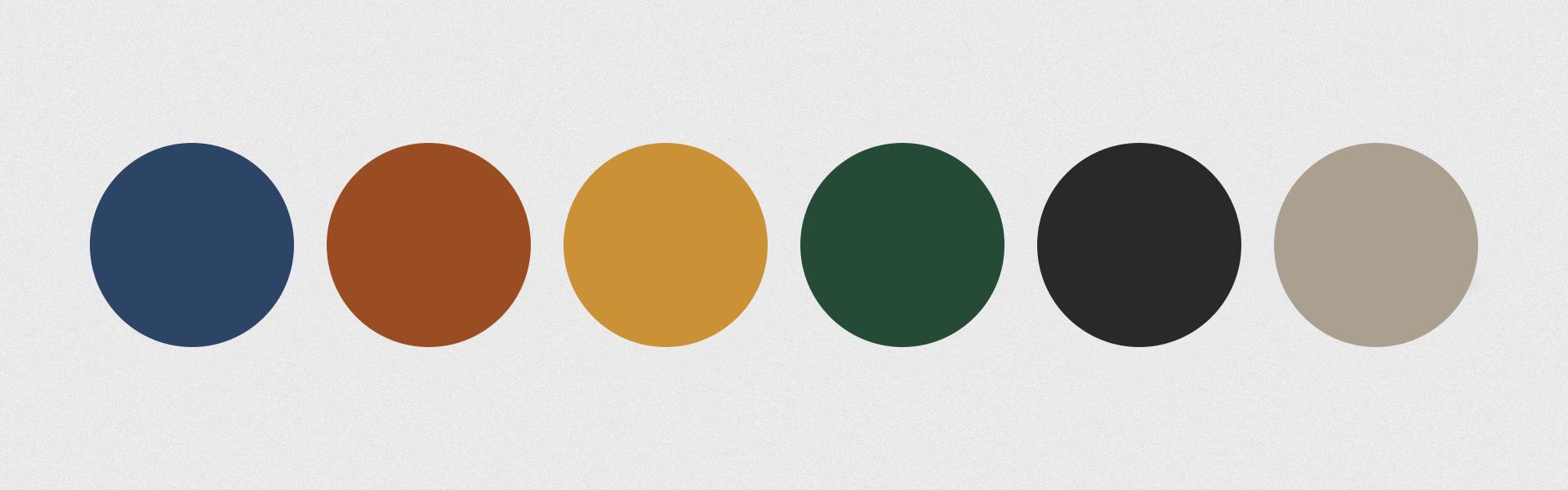 polaroid-onestep-plus-palette