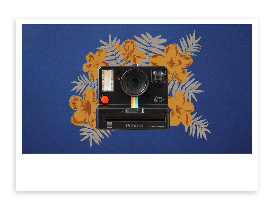 polaroid-onestep-plus-photos-07a